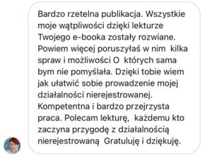 opinia 6